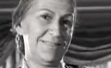 <b>Rosa Rey</b> - 1946 - 37669