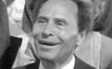 william edmunds obituary