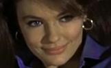 Jacqueline Bisset - 1967