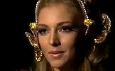 Joanna Pettet - 1967