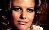 Claudia Cardinale - 1968