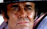 Henry Fonda - 1968