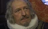 Georges Wilson, Capitaine Haddock est mort ... 24914