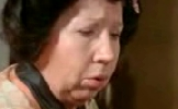 Nicole Chollet Net Worth