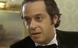 Mr Fabulous, Alan Rubin