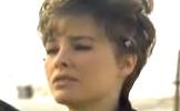 Birdy 1984 maud winchester