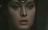 Red Sonja - Richard Fleischer (1985)