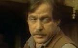 Silverado - Lawrence Kasdan (1985) Earl Hindman