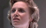 Jane Lynch fugitive