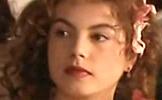 <b>Vanina Delannoy</b> - 1994 - 55598