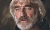 Barry McGovern - 1995