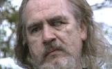 Brian Cox - 1995