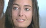 Catherine McCormack - 1995