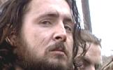 David O'Hara - 1995