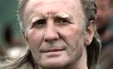 John Murtagh - 1995