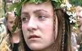 Julie Austin - 1995