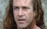 Mel Gibson - 1995