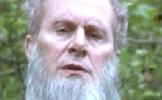 Ralph Riach - 1995