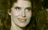 Fanny Ardant - 1996