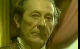 Jean Rochefort - 1996
