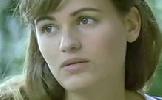 Judith Godrèche - 1996