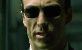 The Matrix Reloaded - Andy Wachowski, Larry Wachowski (2003)